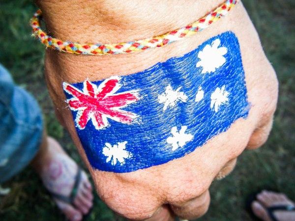 The East Coast Australia Bucket List