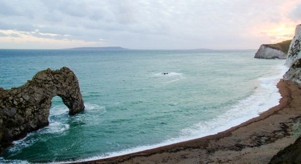 What to see and do in Dorset Partnered Post