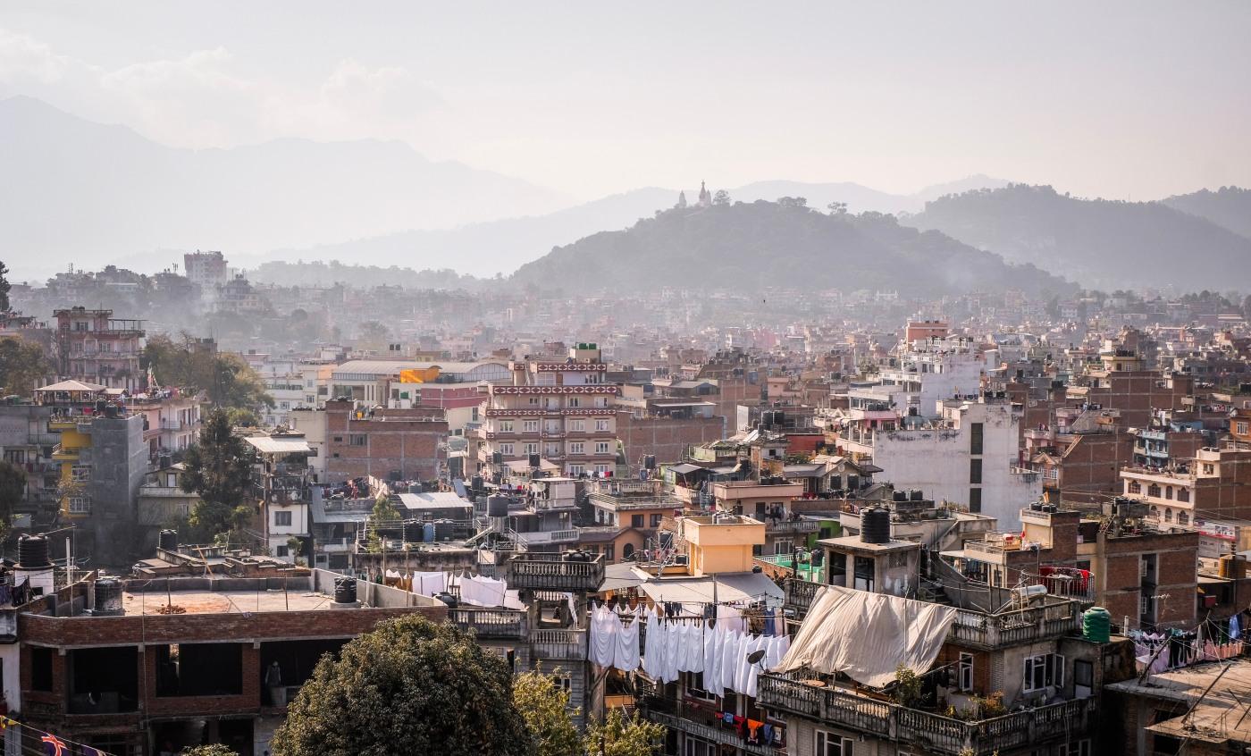 Things to do around Kathmandu