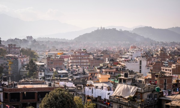 Things to do around Kathmandu